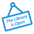 library_open.png